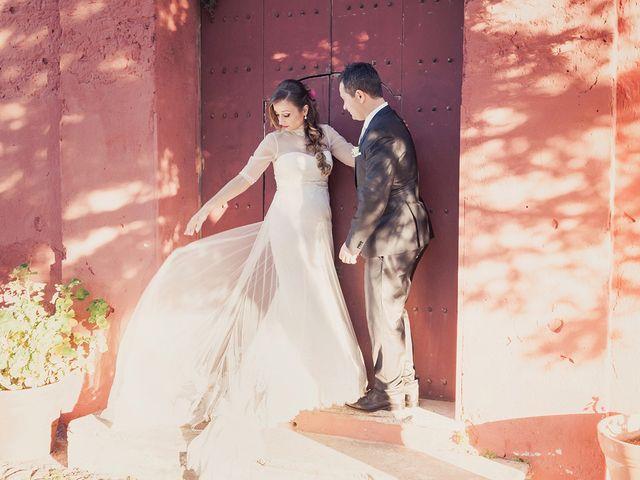Il matrimonio di Giorgio e Tina a Corigliano Calabro, Cosenza 66
