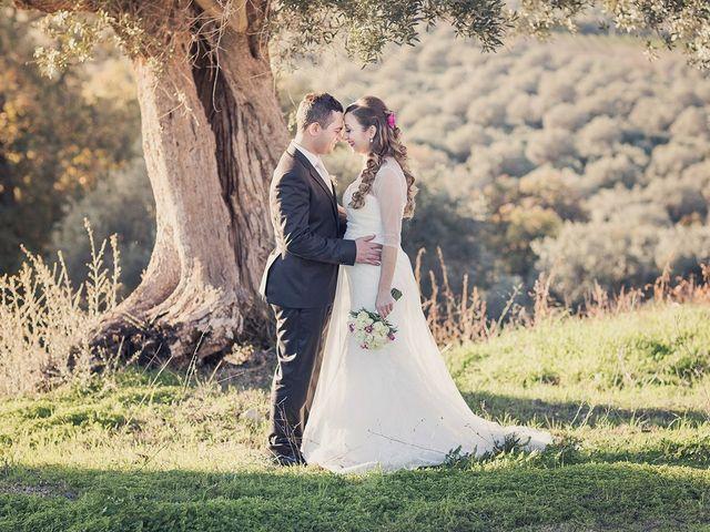 Il matrimonio di Giorgio e Tina a Corigliano Calabro, Cosenza 72
