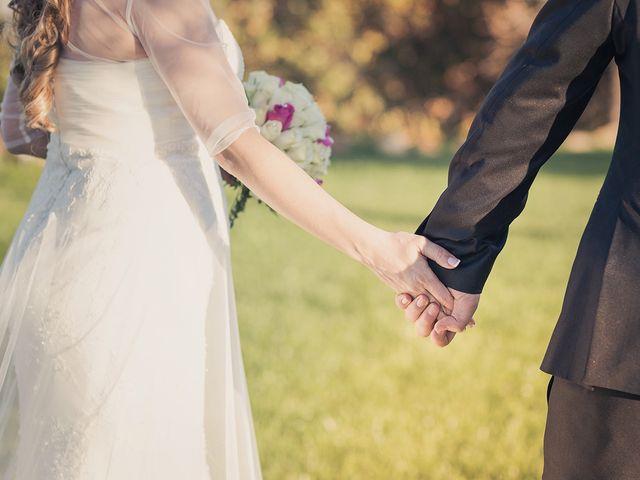 Il matrimonio di Giorgio e Tina a Corigliano Calabro, Cosenza 74