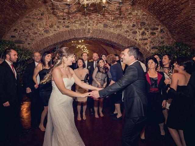 Il matrimonio di Giorgio e Tina a Corigliano Calabro, Cosenza 79