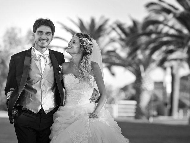 Il matrimonio di Massimiliano e Giulia a Grottammare, Ascoli Piceno 44