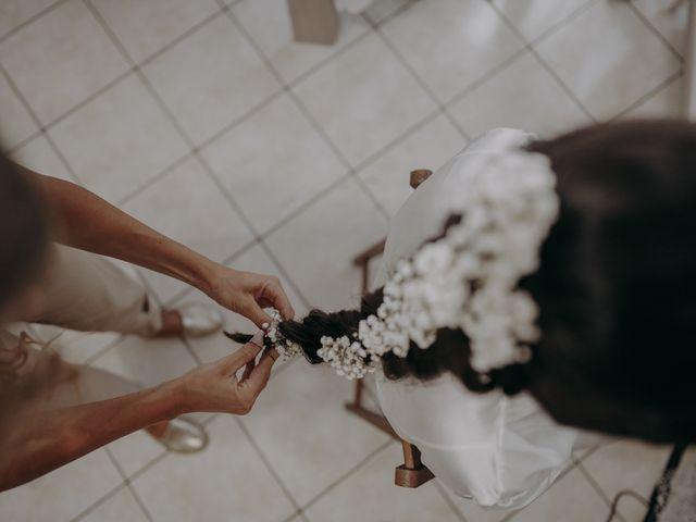 Il matrimonio di Antonella e Nicola a Aversa, Caserta 19