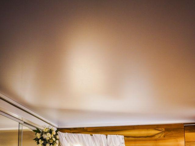 Il matrimonio di Antonella e Nicola a Aversa, Caserta 102