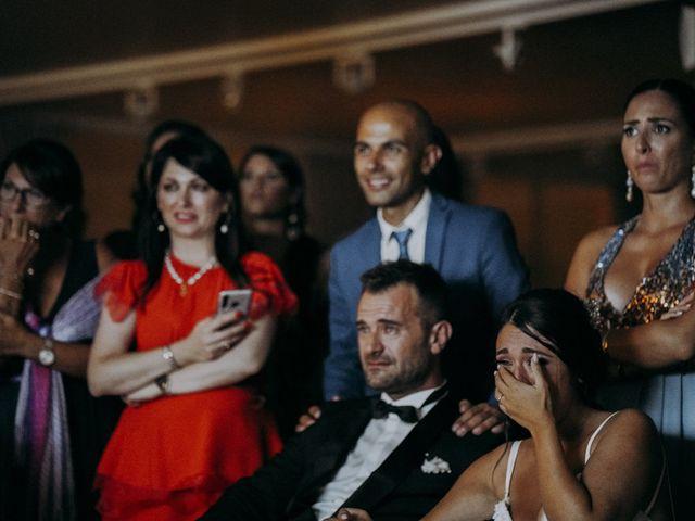 Il matrimonio di Antonella e Nicola a Aversa, Caserta 141