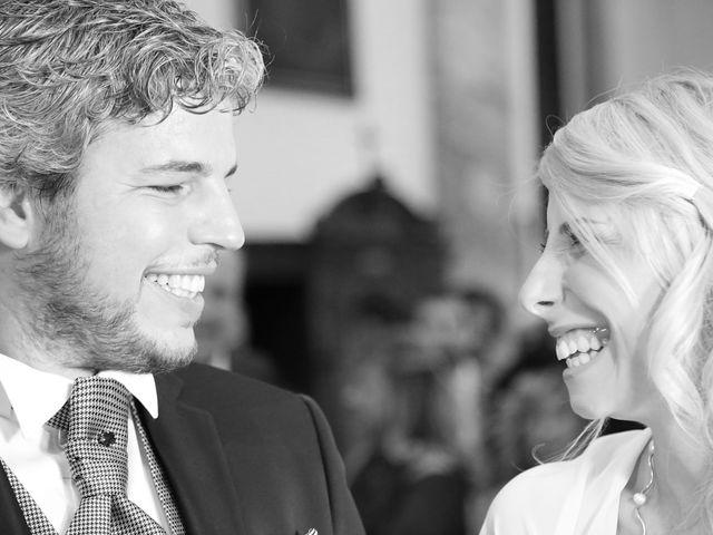 Reportage di nozze di mery steve di dogana veneta for Veneta arredi alessandria