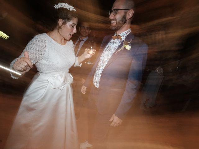 Il matrimonio di Andrea e Marianna a Granze, Padova 35
