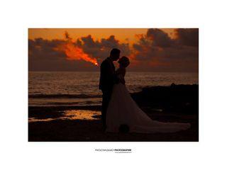 Le nozze di Zaccaria e Caterina 3