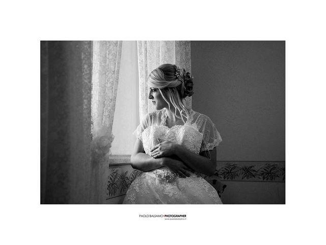 Il matrimonio di Caterina e Zaccaria a Palermo, Palermo 5