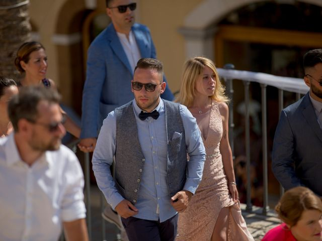 Il matrimonio di Marco e Maria a Trapani, Trapani 5