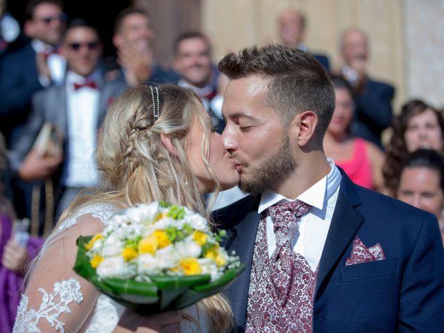 Il matrimonio di Marco e Maria a Trapani, Trapani 18