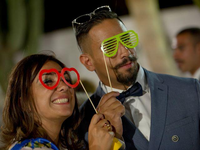 Il matrimonio di Marco e Maria a Trapani, Trapani 42