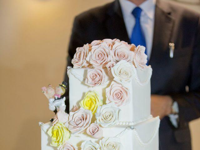 Il matrimonio di Marco e Maria a Trapani, Trapani 50