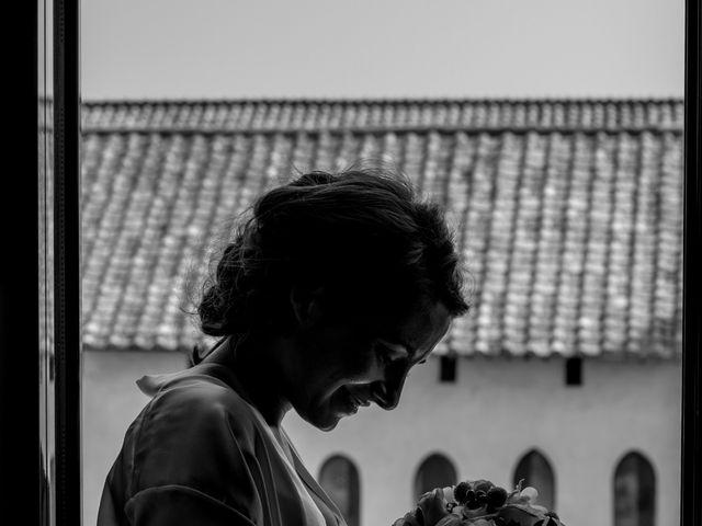 Il matrimonio di Cristian e Renata a Amalfi, Salerno 28