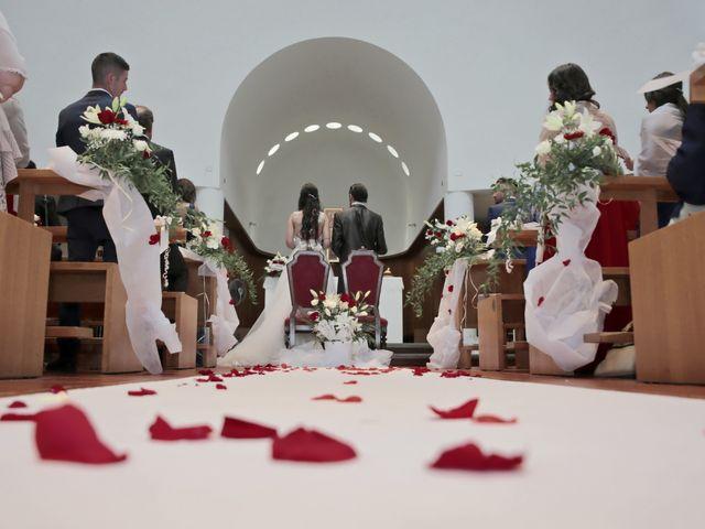Il matrimonio di Lorenzo e Pamela a Osio Sotto, Bergamo 12