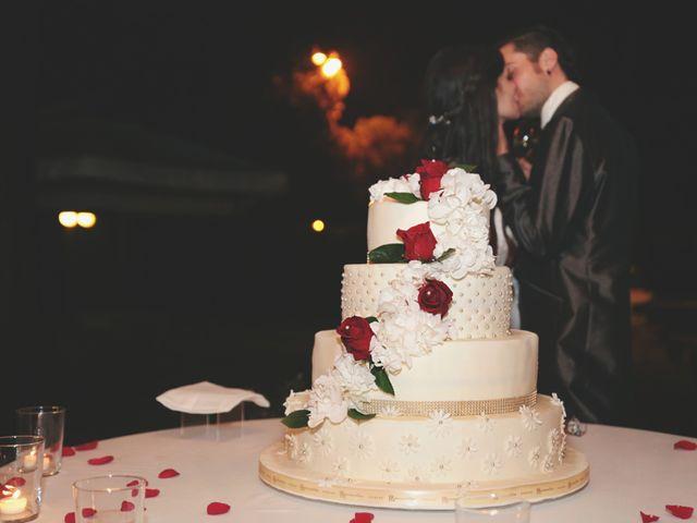 Il matrimonio di Lorenzo e Pamela a Osio Sotto, Bergamo 49