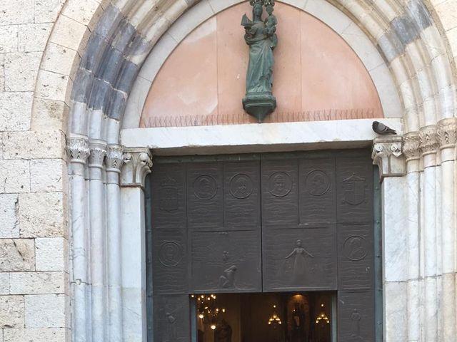 Il matrimonio di Antonello e Silvia  a Cagliari, Cagliari 3