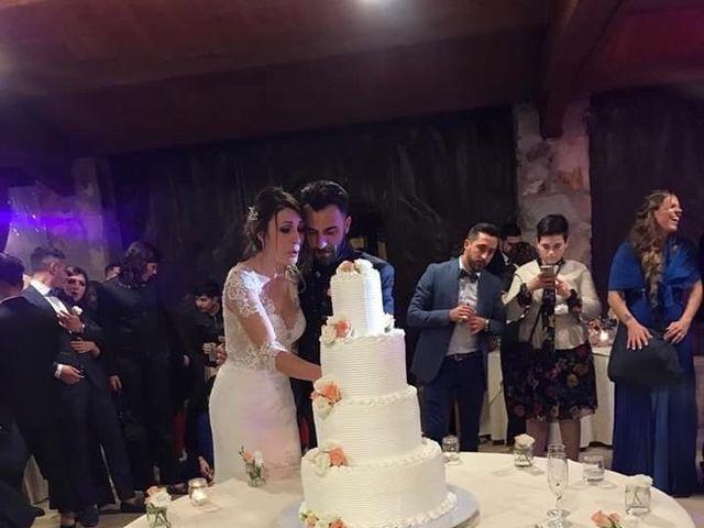 Il matrimonio di Antonello e Silvia  a Cagliari, Cagliari 5