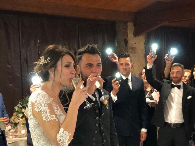 Il matrimonio di Antonello e Silvia  a Cagliari, Cagliari 6
