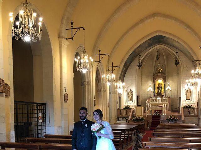 Il matrimonio di Antonello e Silvia  a Cagliari, Cagliari 11