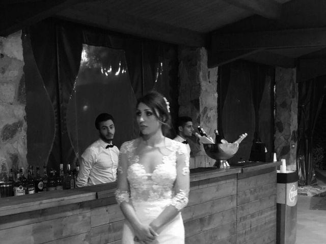 Il matrimonio di Antonello e Silvia  a Cagliari, Cagliari 13