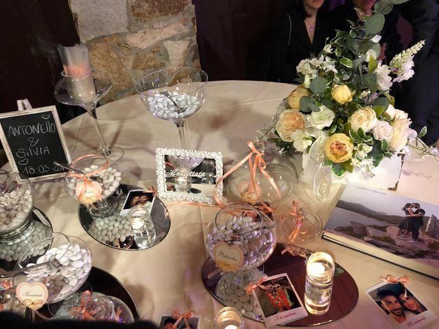 Il matrimonio di Antonello e Silvia  a Cagliari, Cagliari 14