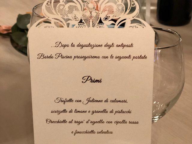 Il matrimonio di Antonello e Silvia  a Cagliari, Cagliari 17