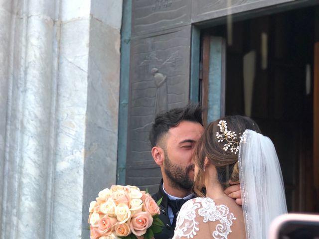 Il matrimonio di Antonello e Silvia  a Cagliari, Cagliari 18