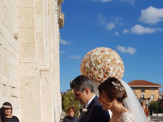 Il matrimonio di Antonello e Silvia  a Cagliari, Cagliari 19