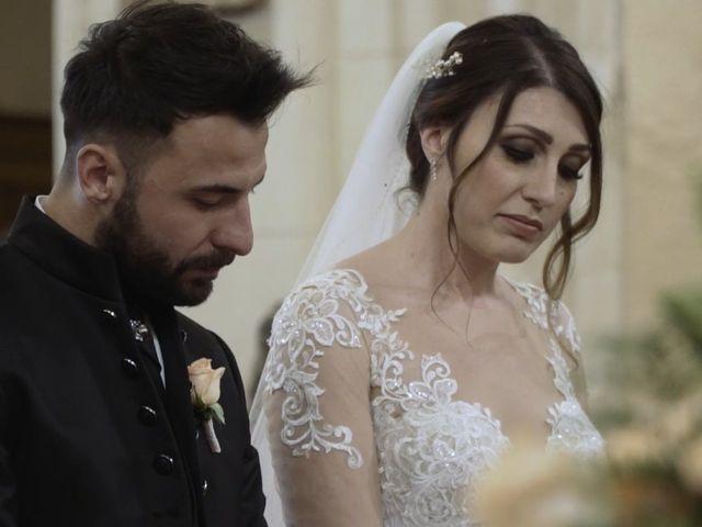 Il matrimonio di Antonello e Silvia  a Cagliari, Cagliari 29