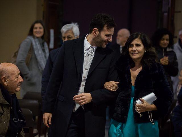 Il matrimonio di Gianni e Nicoletta a Cernusco sul Naviglio, Milano 10