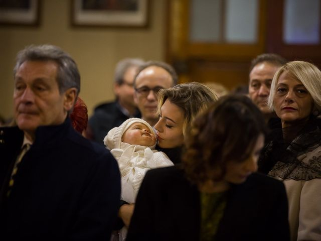 Il matrimonio di Gianni e Nicoletta a Cernusco sul Naviglio, Milano 18