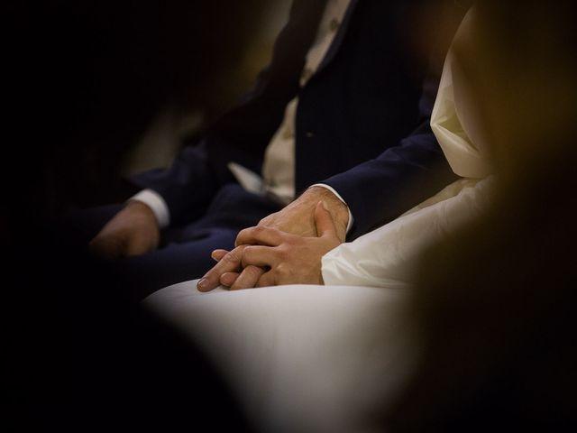 Il matrimonio di Gianni e Nicoletta a Cernusco sul Naviglio, Milano 22