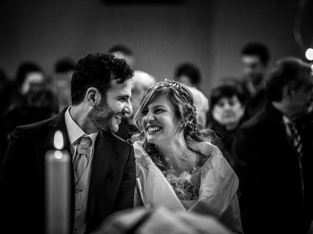 Il matrimonio di Gianni e Nicoletta a Cernusco sul Naviglio, Milano 29