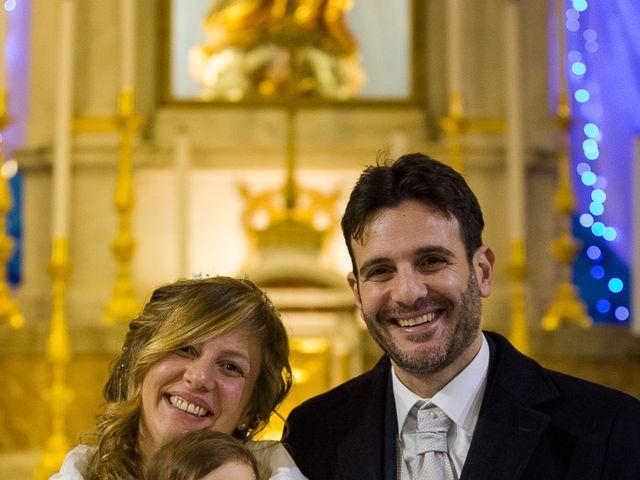 Il matrimonio di Gianni e Nicoletta a Cernusco sul Naviglio, Milano 39