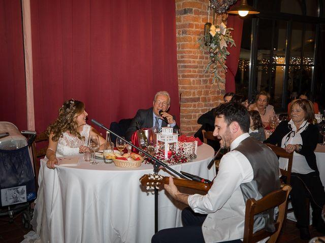 Il matrimonio di Gianni e Nicoletta a Cernusco sul Naviglio, Milano 66