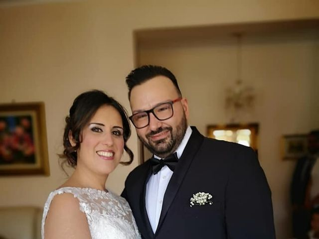Il matrimonio di Nicola e Maria a Palermo, Palermo 4