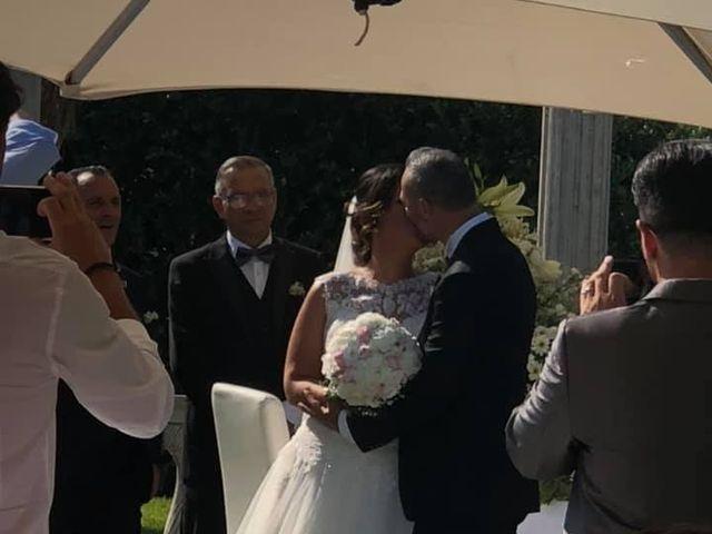 Il matrimonio di Nicola e Maria a Palermo, Palermo 5