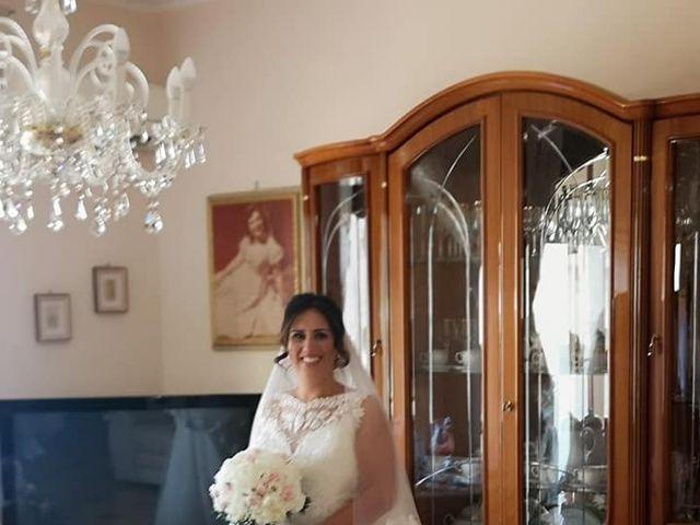 Il matrimonio di Nicola e Maria a Palermo, Palermo 7