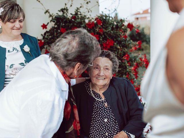 Il matrimonio di Ivan e Valeria a Favria, Torino 9