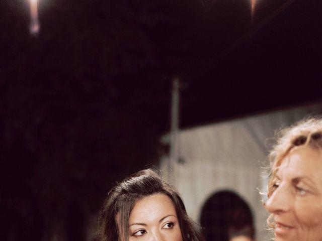 Il matrimonio di Ivan e Valeria a Favria, Torino 46