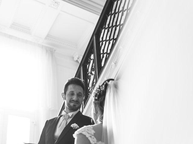 Il matrimonio di Renzo e Lisa a Livorno, Livorno 67