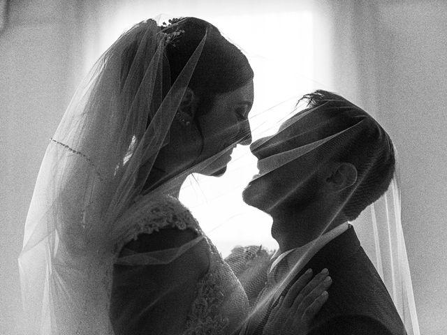 Il matrimonio di Renzo e Lisa a Livorno, Livorno 69