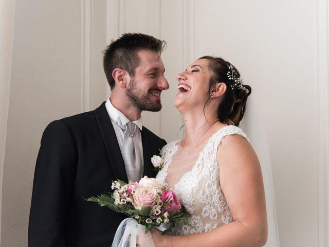 Il matrimonio di Renzo e Lisa a Livorno, Livorno 70