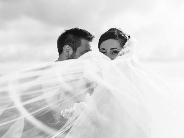 Il matrimonio di Renzo e Lisa a Livorno, Livorno 73