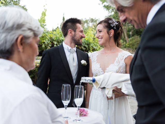 Il matrimonio di Renzo e Lisa a Livorno, Livorno 81