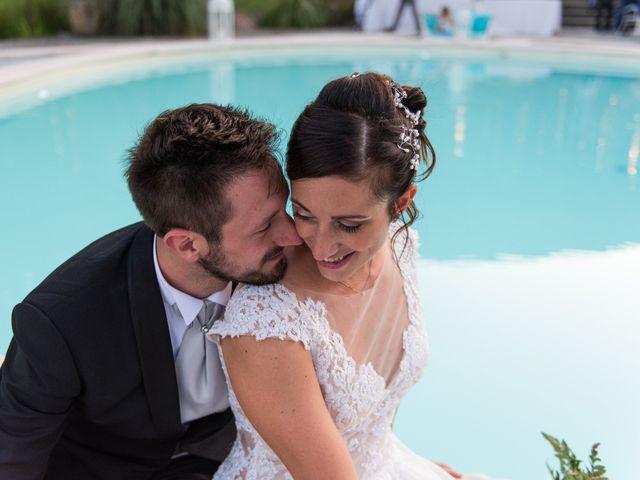 Il matrimonio di Renzo e Lisa a Livorno, Livorno 90