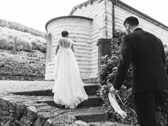 Il matrimonio di Renzo e Lisa a Livorno, Livorno 96