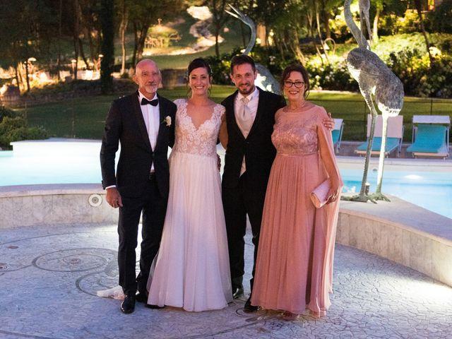 Il matrimonio di Renzo e Lisa a Livorno, Livorno 103