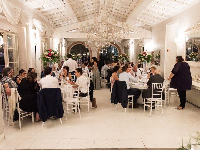 Il matrimonio di Renzo e Lisa a Livorno, Livorno 104