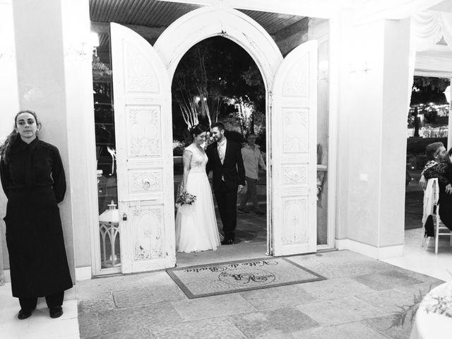 Il matrimonio di Renzo e Lisa a Livorno, Livorno 105